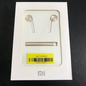 Xiaomi Original In-Earphones Pro