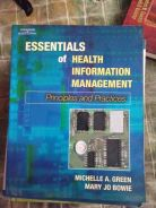 Medical terms book