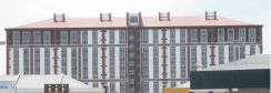 Putatan platinum apartment full furnished room for rent