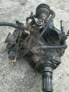 Head assy 15B brand new(Taiwan) & fuel pump assy