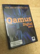 Kamus, Qamus Digital, Dictionary