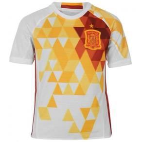 Spain Euro Jersey 2016 (1)