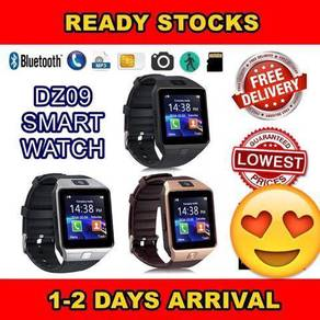 DZ09 smart watch for you