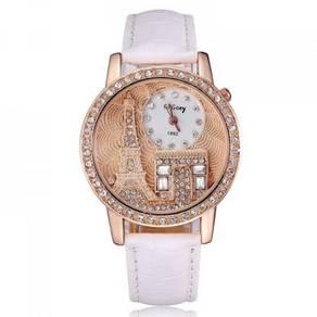 Gogoey A316 Luxury Diamond Korea Style watch