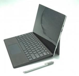 Surface pro 4 i7 256GB 8GB