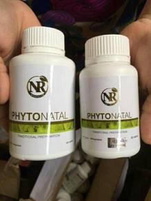 Original phytonatal