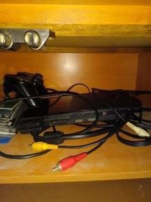 Playstation.penapis udars