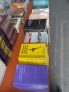 Story books,Islamic books,children books and other