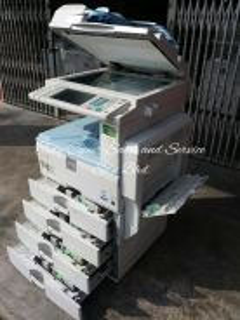 Photostat machine b/w best buy mp2851