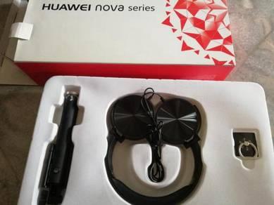 Huawei Headphone Set