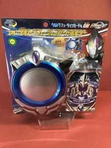 Ultraman Orb - DX Ultra Fusion Cardholder