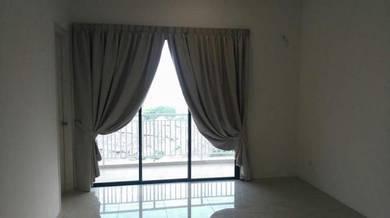 Mahkota Impian | Condominium | 2 Parking Lot | Alma | Bukit Mertajam