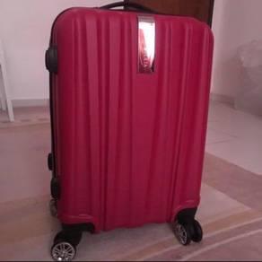 Luggage High Quality 20 Inch