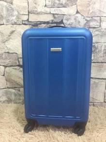 Slazenger Luggage 20�