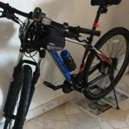 Mountain bike 29 er