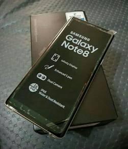 Samsung n88