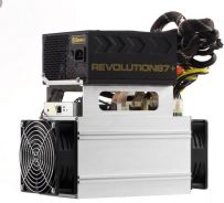 Antminer s7 - LN