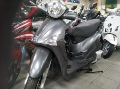 Piaggio liberty s150 3v fi (best offer,best price)