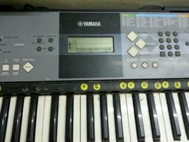 Keyboard untuk dijual
