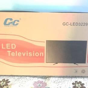 Tv gc led 3229