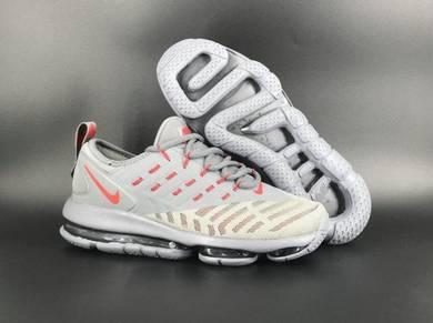 Nike Airmax 2019 White Grey