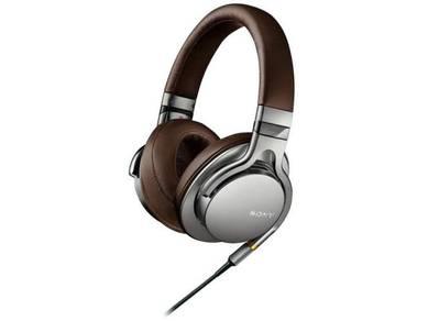 Premium sony mdr 1a headphone audiophile
