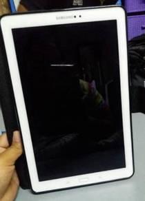 Samsung Salaxy Tab A6 (10.1