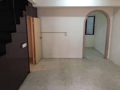 [Nice N Goodl]Taman Sri Kepong Baru 2 Storey House Segambut Sri Sinar