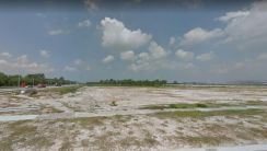 Sepang , KLIA , Industrial Land For Rent