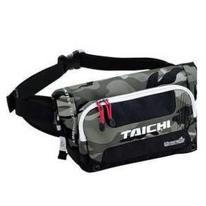 Taichi rsb 270 full waterproof y15z z800 z900