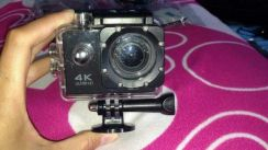 Camera for sales condition like new