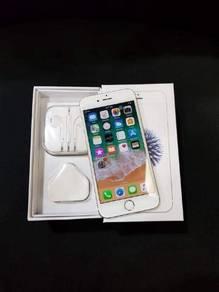 REPOST BACK iphone6