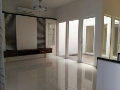 3/T , E&O , denai pinang , la 1920sf , renovated , p/furnish