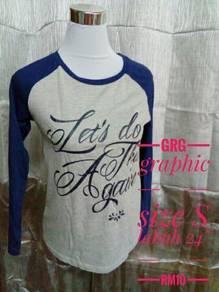 Shirt grg