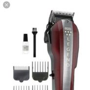 Wahl legends user and andis t outliner