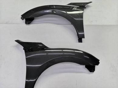Honda Civic Fc Carbon Fibre Fender OEM Style