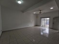 Nusa Bayu 2 Storey Terrace Renovated READY MOVE IN