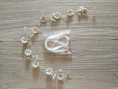 Wedding Bridal Hair Clip Accessories