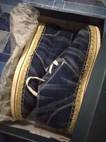 Nautini Casual Shoes