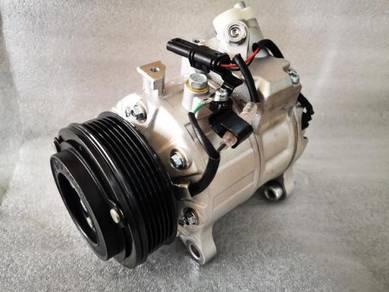 Bmw X3 F02 F10 F20 F30 F80 Aircond Compressor New