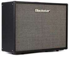 Blackstar HTV2 212 MkII Extension Cabinet