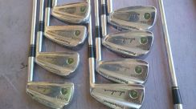 Golf Honma CL708 Iron set