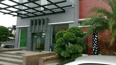 Anjung Vista Kubang Kerian Kelantan