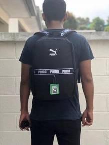 Beg puma backpack unisex