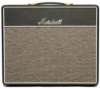 Marshall 1974CX 20-watt 1x12 Extension Cabinet