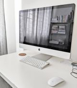 IMac 27 inch Mid 2010 with 10GB RAM