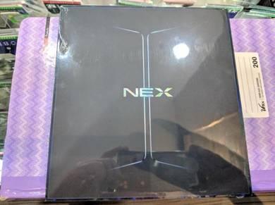 Brand New Vivo Nex LTE 4G 10GB Ram 128GB Dual Sim