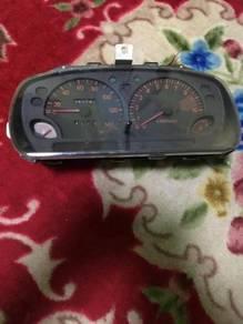 Meter L500