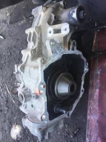 Perodua Kembara Transfer Case (low gear)