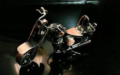 Bad Lab Bike Collection